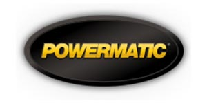 Powermatic Logo