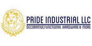 Pride Industrial logo